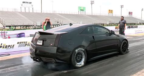 subaru cts v blacked out cts v is what would drive vettetv