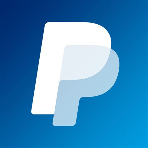 Apps To Win Paypal Money - paypal send and request money safely on the app store