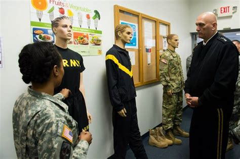 new army pt uniform regulation army pt uniform regulation 2013