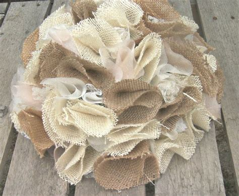 burlap and lace centerpieces rustic wedding centerpiece burlap and lace candle