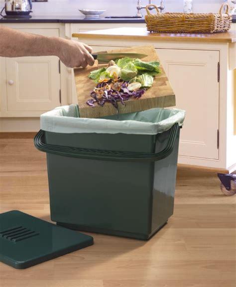 Compost Bag Jumbo jumbo en compact geurloze compost caddy 17 99