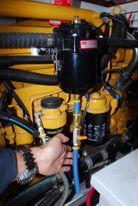 closed crankcase ventilation      purpose   serve steve dantonio