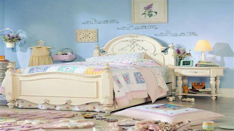 simple small bedroom  girls bedroom sets  princess bedroom set bedroom designs