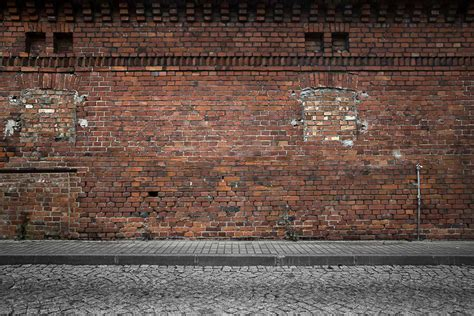 photo wall where does the writing is on the wall come from