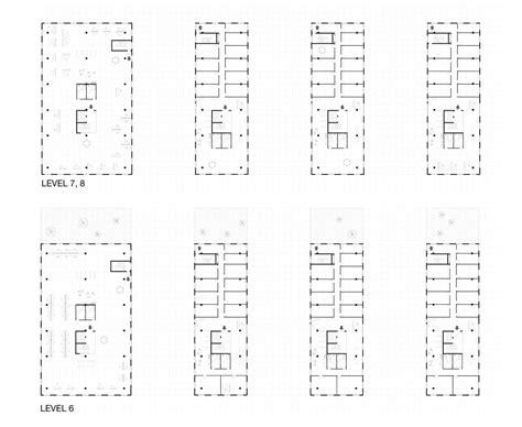 office block floor plans 100 office block floor plans cutler department of