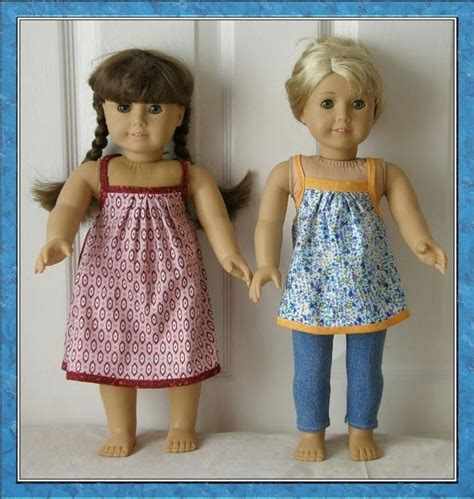 design 18 inch doll clothes 1000 images about pdf pattern library 18 inch dolls on
