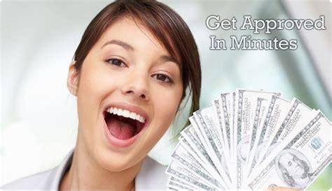 no teletrack no verification advance 30 best payday loan netspend images on loans