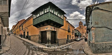 imagenes historicas de potosi bolivia tiwy com calle tarija potos 237 bolivia