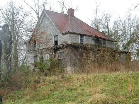abandoned houses for sale old barns and empty houses abandoned homes cleveland athens greenback for sale