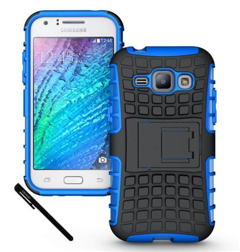 amazoncom samsung galaxy j1 case cover accessories top 10 best samsung galaxy j1 cases and covers best