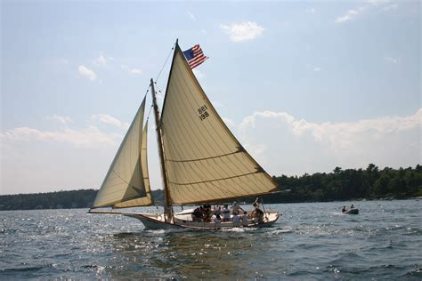 sailboats under 30 000 1000 images about friendship sloop on pinterest