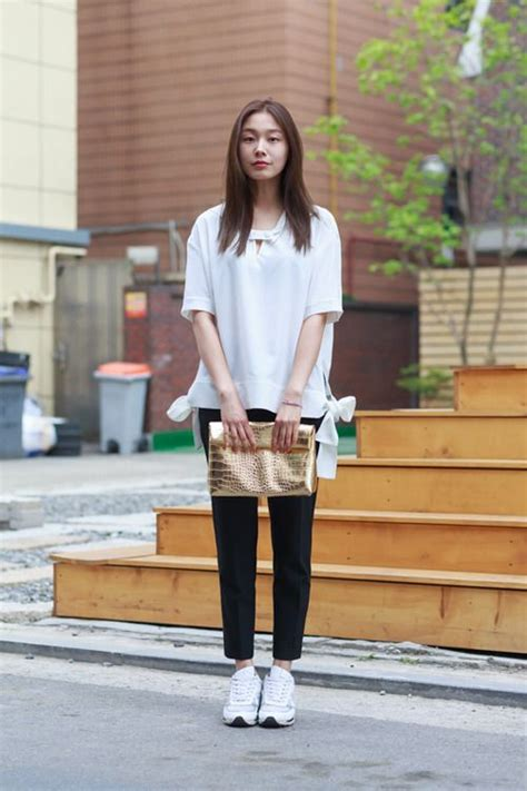 White Mercy V Neck Blouse collection black and white sleeve blouse pictures