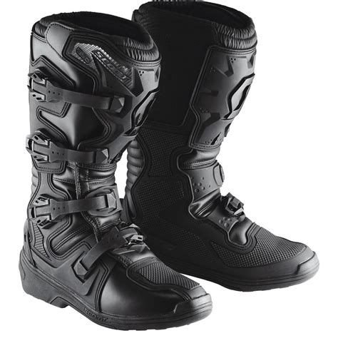scott motocross boots scott 350 mx boots buy cheap fc moto