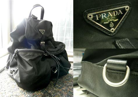 Prada Yostonia 4030 Leather prada leather and backpack prada tote handbags