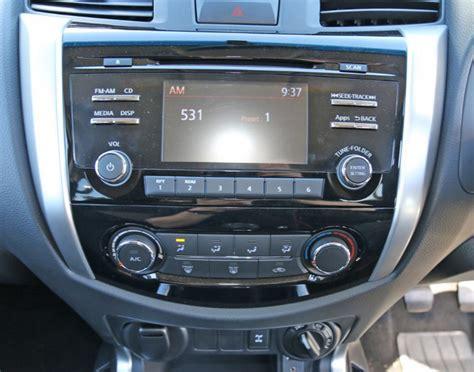 16 a c lifier grj120 prado u2013 air conditioning p