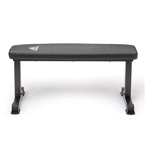 bench online buy adidas essential flat exercise weight bench online at