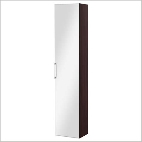 ikea tall mirror bathroom cabinet cabinet home design