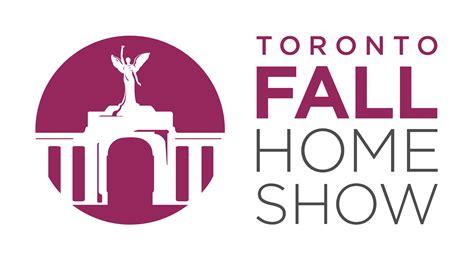 home design show toronto 2016 comfortable home design show toronto gallery home