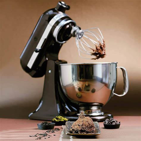 KitchenAid   Artisan Stand Mixer 5KSM175PS   Espresso   KA