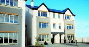 new homes storeys and sea views at sutton cross