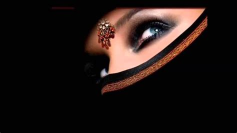 house music arabic arabic house mix 2014 part 1 youtube