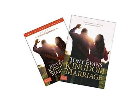 defiant study guide with dvd what happens when youã re of it books kingdom marriage book study guide dvd