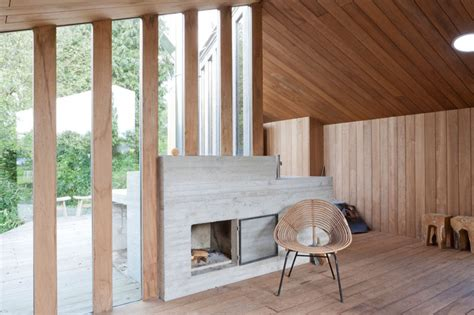 fireplace materials fireplace design idea 6 different materials to use for a