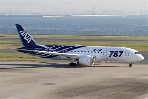 787 dreamliner airplane boeing commercial airplanes japan grounds all boeing 787s news for kids world news