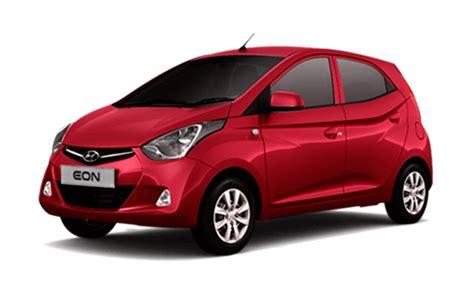 hyundai car rates in india hyundai eon price in india gst rates images mileage