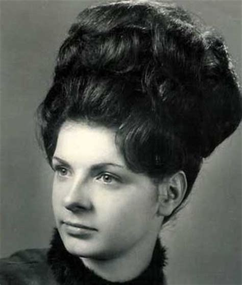 womens hair styles during prohibition the evolution of women s hairstyles timeline timetoast