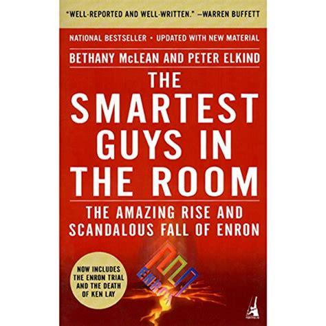 smartest guys in the room the smartest guys in the room 5 below