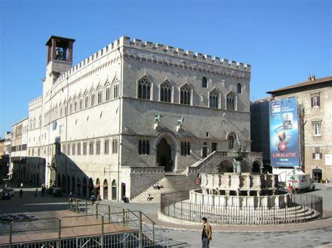 d italia perugia perugia p 233 rouze italie la vieille ville album photos
