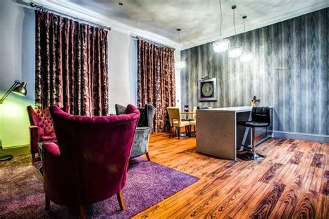 serviced apartments newcastle upon tyne tyne and wear
