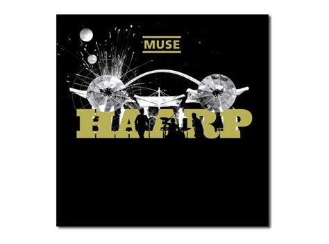 best muse albums muse haarp live at wembley take a bow greatest live