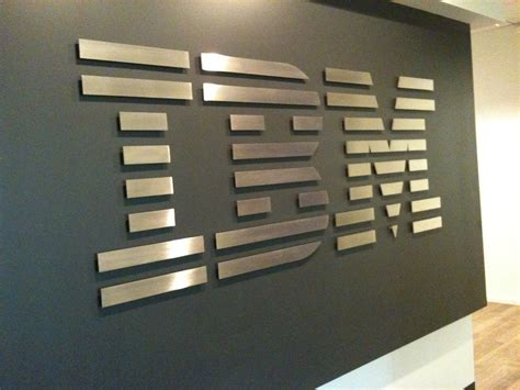 jim comfort ibm ibm and indosat ooredoo partner to bring cloud services to