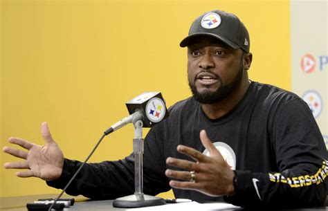 pittsburgh steelers coach salary mike tomlin net worth 2015 richest