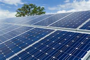 solar power curtains cuba to assist jamaica with the construction of a solar