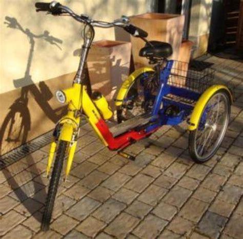 Fahrrad 24 Zoll Günstig 1597 by Dreirad F 195 188 R Erwachsene Sportartikel Einebinsenweisheit