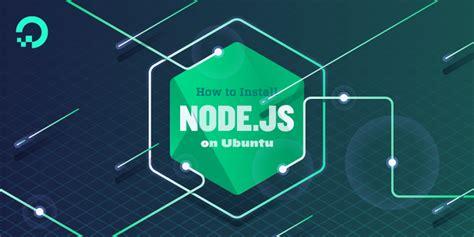 vim node js tutorial node js on khadas vim general discussion khadas community