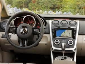 smart car with hayabusa engine