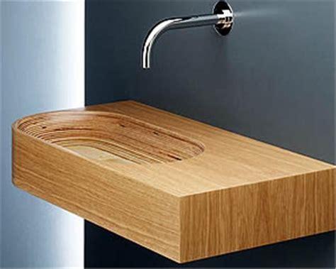 cool wet bar sinks wet bar sink indoor pinterest