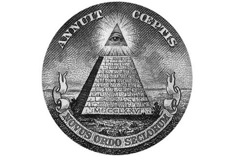 illuminati society 25 secret societies to exist