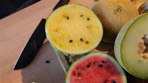 9 fruits alive keep summer alive with these 9 oregon fruits that will