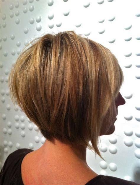 cute easy hairstyles     hairstyles weekly