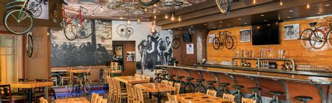 Tap House Des Plaines by Taphouse Unchained