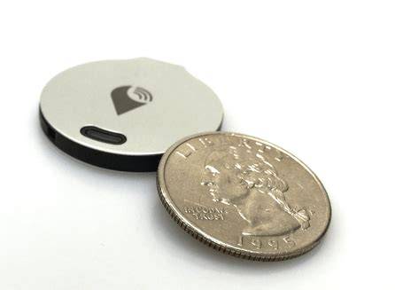 tracking chip are there any gps or other tracking chips for wallets quora