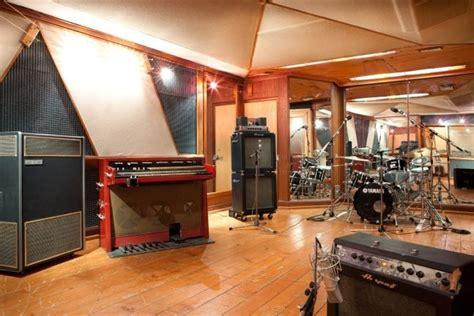live room recording 348 best recording studio images on studio ideas studios and recording studio
