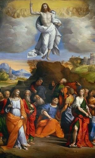 jesus hd wallpaper for android download download jesus christ hd wallpapers for android appszoom