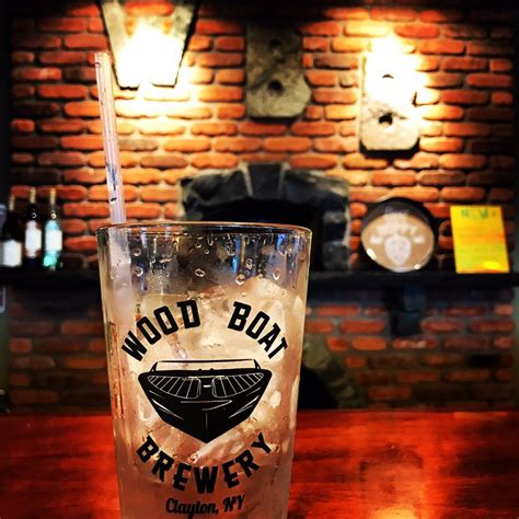 wood boat brewery clayton ny wood boat brewery 57 photos 71 reviews breweries