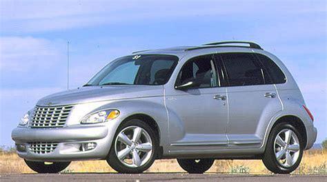 car engine manuals 2003 chrysler pt cruiser user handbook 2003 chrysler pt cruiser turbo first drive full review of the new 2003 chrysler pt cruiser turbo